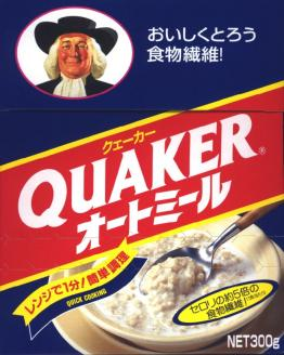 http://www17.big.or.jp/~father/meal/aware/oatmeal/quaker.jpg
